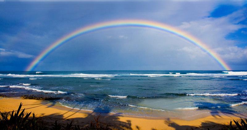 Full dbl Rainbow,2.jpg