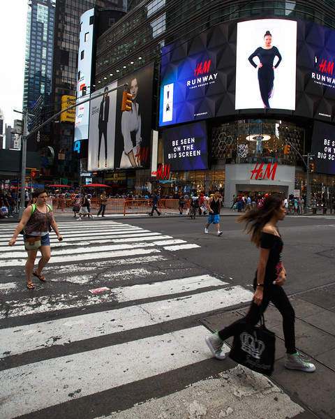 42_Broadway_NY_2014_WEINIK_39 copy.jpg