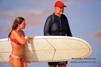 MONTAUK SURF, PS05 CRAIG A 09.01.19