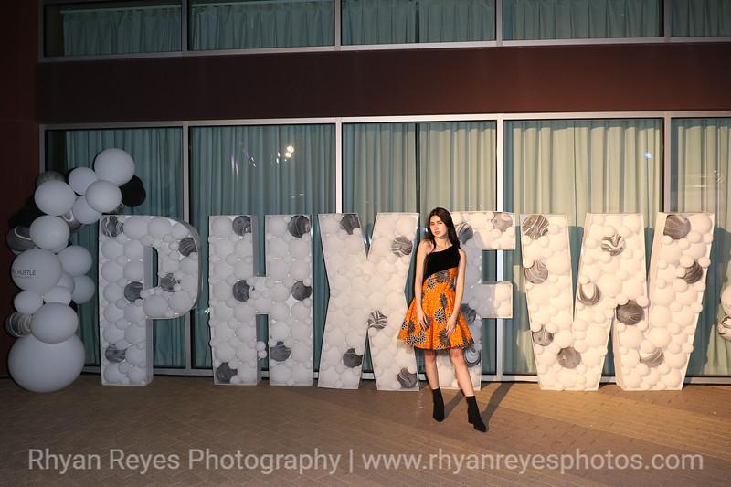 Phoenix_Fashion_Week_Oct_2019_Day_2_C1_4000_RR.jpg