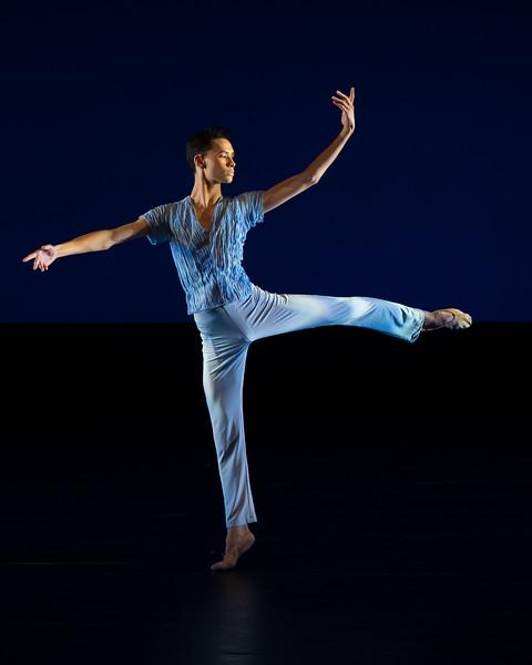 LaGuardia Graduation Dance 2012 Saturday Performance-0024-Edit.jpg