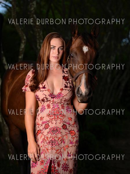 Valerie Durbon Photography Isabella 20.jpg