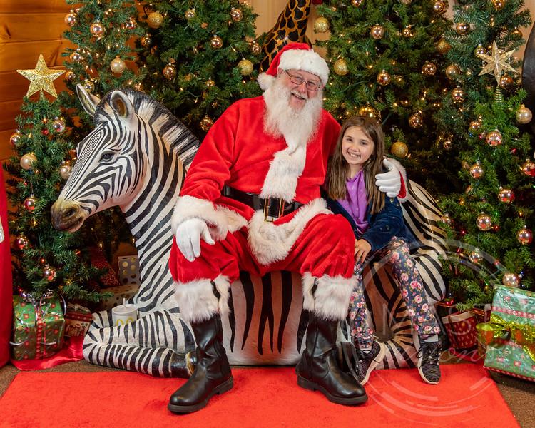 2019-12-01 Santa at the Zoo-7579-2.jpg