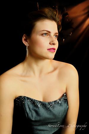Sonia Lavier