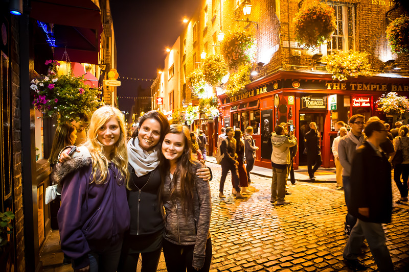 Ireland 2014-1144.jpg