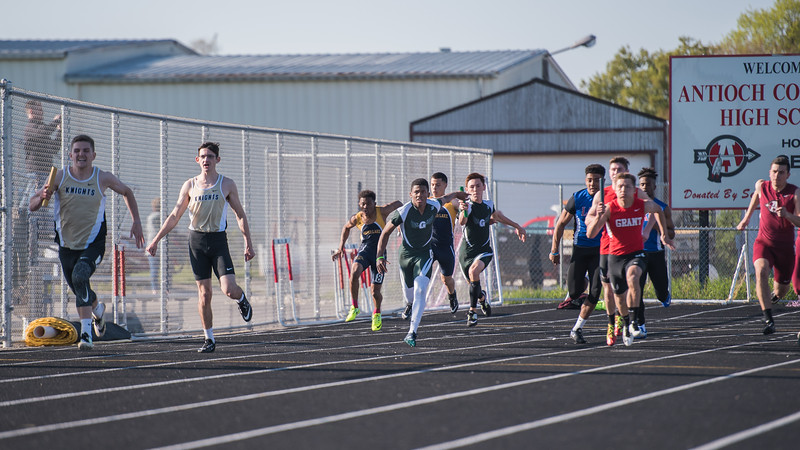 Track Meet Conference Final May 12-18.jpg