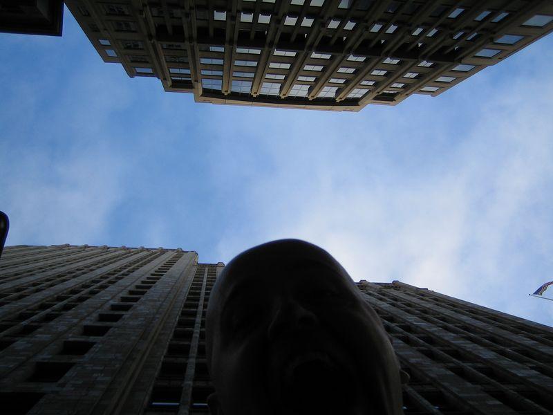 Aaron w:Skyscrapers.JPG