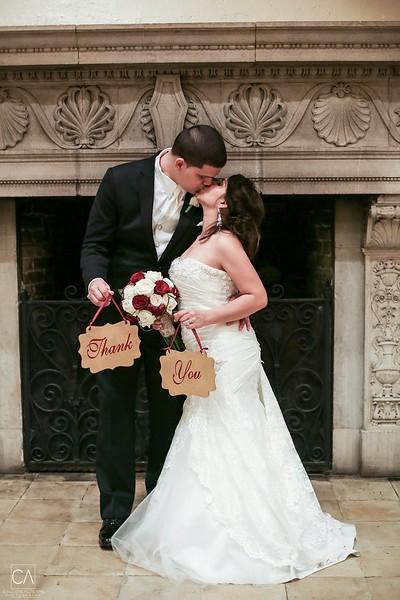 CAP-2014-Katherine-Josh-Wedding-Mr-Mrs-1154.jpg