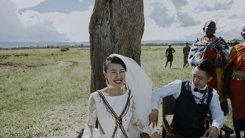 Tu-Nguyen-Destination-Wedding-Photographer-Kenya-Masai-Mara-Elopement-Doris-Sam-402.jpg