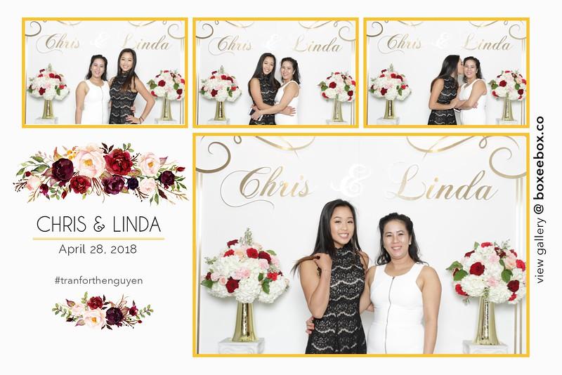 054-chris-linda-booth-print.jpg