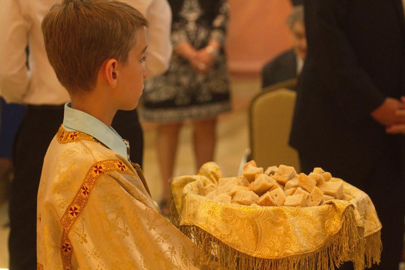 2013-06-23-Pentecost_413.jpg