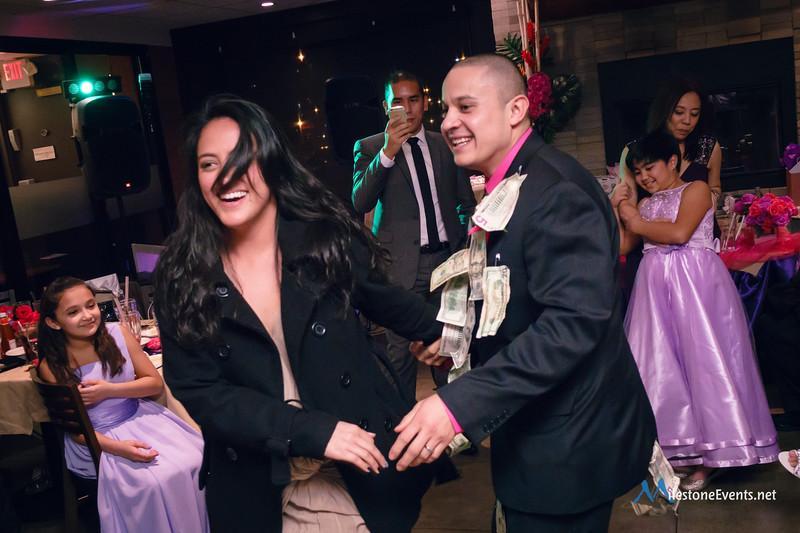 Wedding-3291.jpg