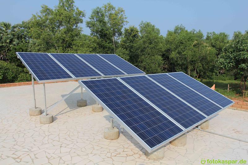 Solar-181.jpg