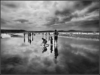 Whitesands (Wales)