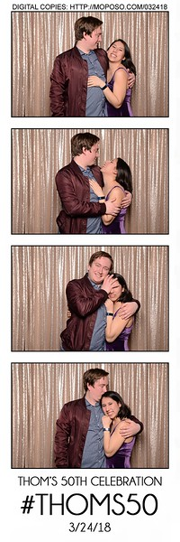 20180324_MoPoSo_Seattle_Photobooth_Number6Cider_Thoms50th-226.jpg