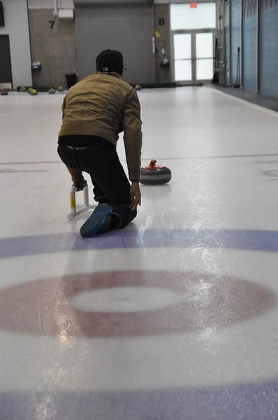 G3_Curling_2017-10.jpg
