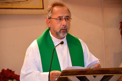 Bishops' Conference, final days