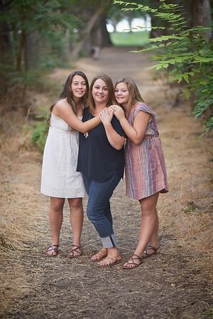 Sweet Stenson Girls