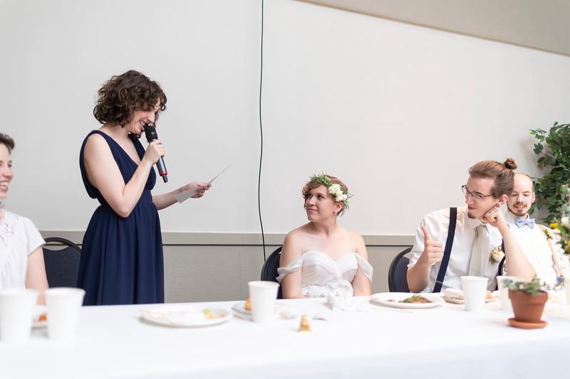 Taylor & Micah Wedding (0778).jpg