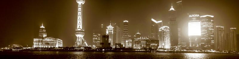Pudong Night 6.jpg