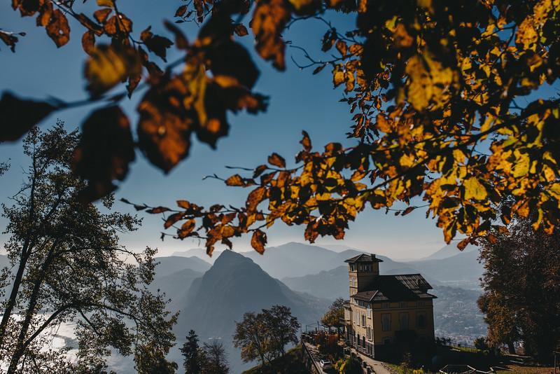 Lake Com &  Lake Lugano Adventure-245.jpg