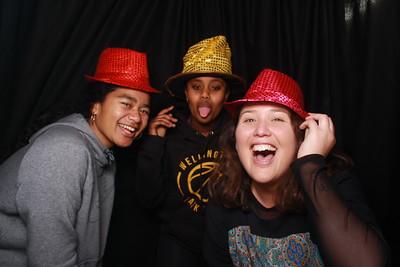 """Mt Cook School """"Fundraiser""""..."""