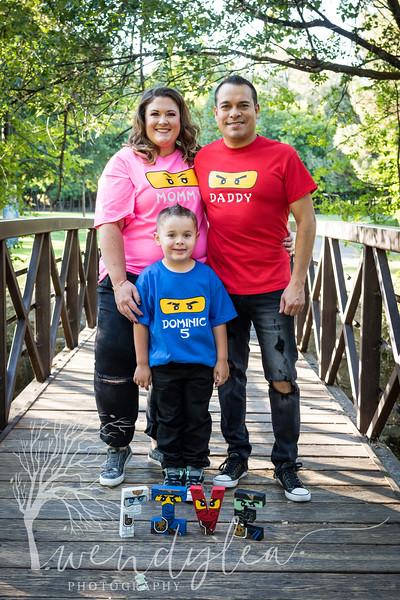 wlc St. Sommer and Family  492018.jpg