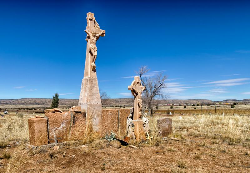 R_Seligman_Cemetery_10Mar2014-22_HDR-Edit.jpg