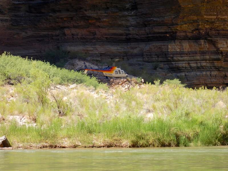 Grand Canyon Rafting Jun 2014 277.jpg