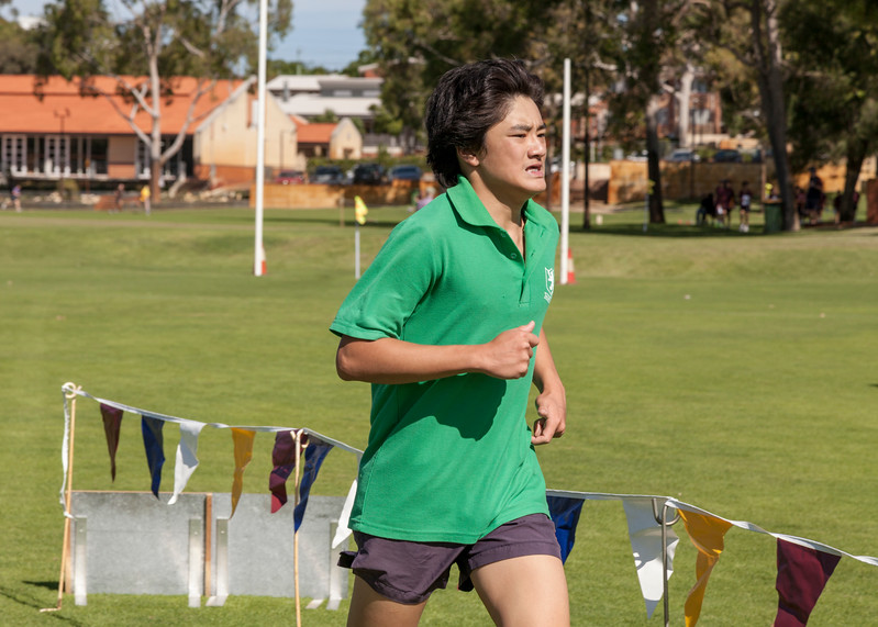 27 March SS CRoss Country  Scotch College 51.jpg