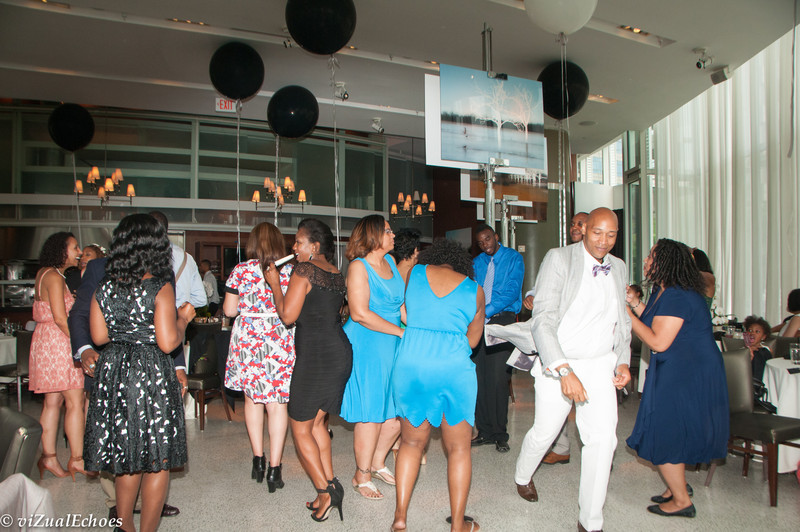 H&MPartyTime-36.jpg