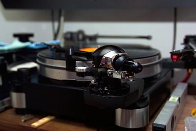 Musical Equipments