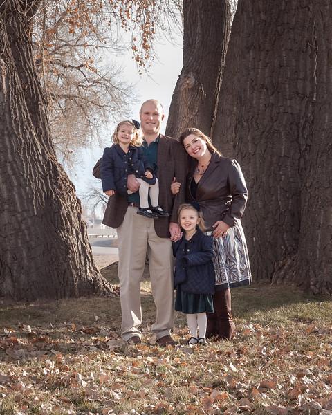 -Kemper Family20141206IMG_0432.jpg