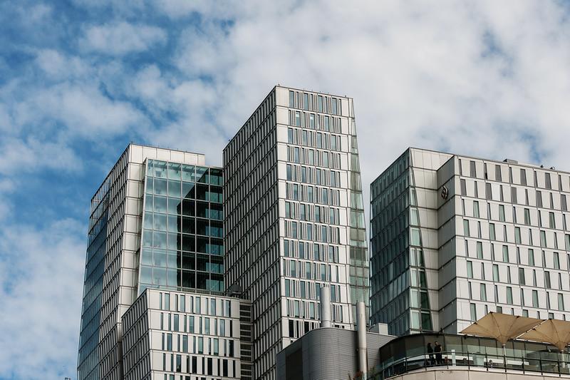 Frankfurt-101.jpg
