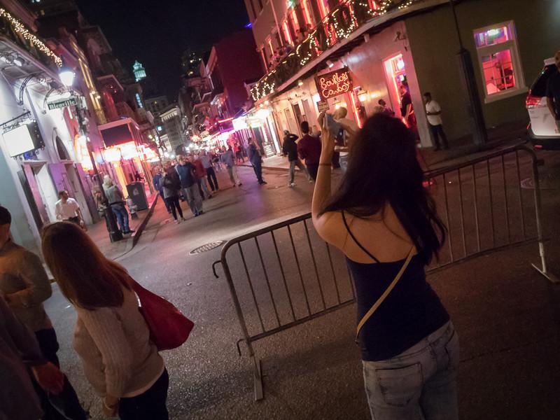 New Orleans-8480.jpg