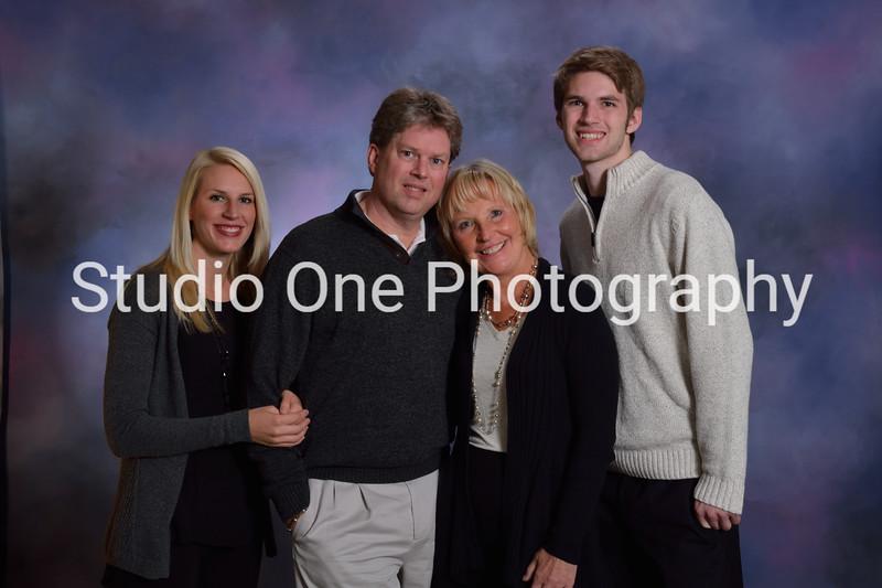 Tammy Kramer family