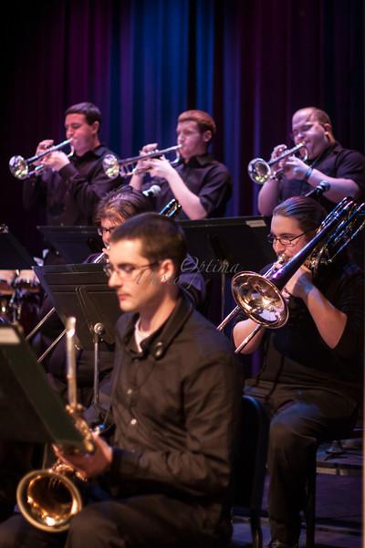 Jazz-.2013.-265.jpg