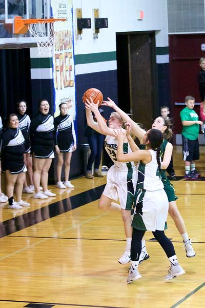 '17 Cyclones Girls Basketball 529.jpg