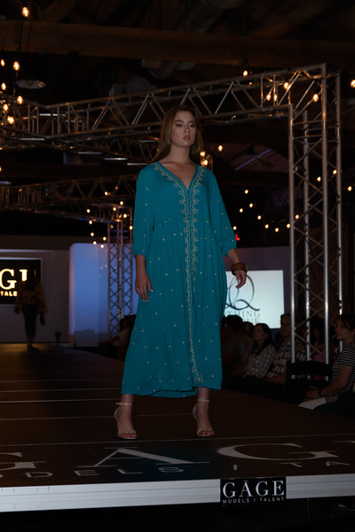 Knoxville Fashion Week Friday-840.jpg