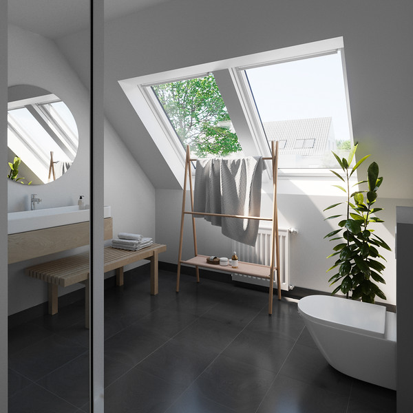 velux-gallery-bathroom-103.jpg