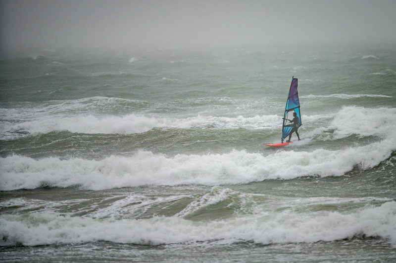 wave1-189.jpg