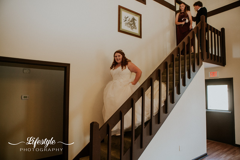 Wade-wedding-watermarked-136.jpg