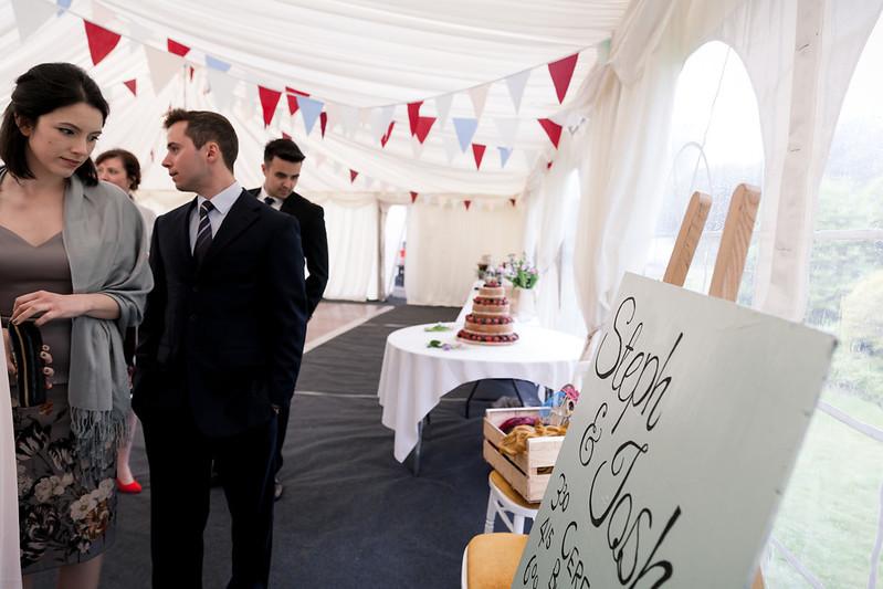 Steph and Joshua's Wedding 0168.JPG