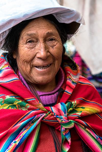 Peru_DSC05407.jpg