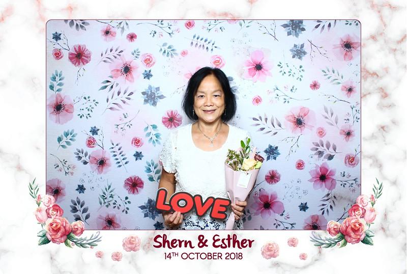Shern&Esther-0019.jpg