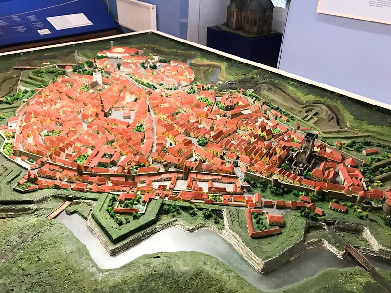 Tallinn218.jpg