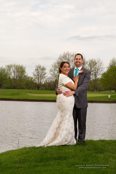 LUPE Y ALLAN WEDDING-8614.jpg