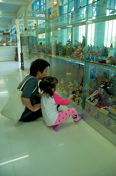 Enter the toy museum.jpg