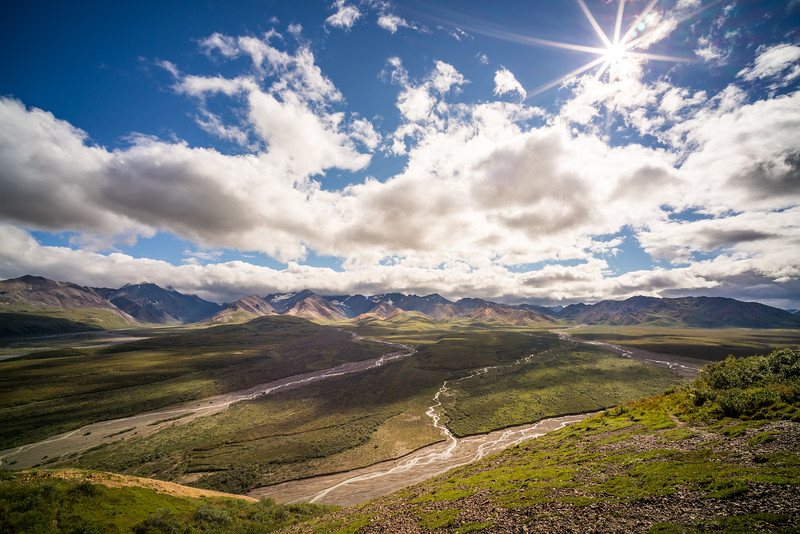 Denali National Park Backpacking - 0005.jpg