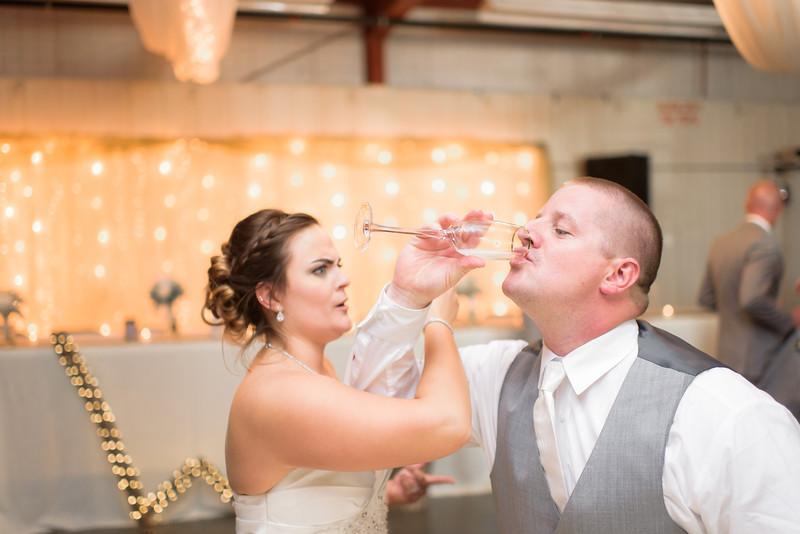 Wheeles Wedding  8.5.2017 02536.jpg